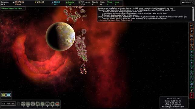 AI War Destroyer of Worlds (3)