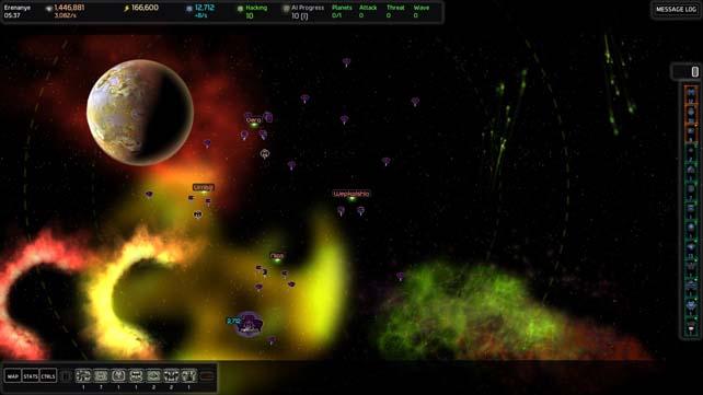 AI War Destroyer of Worlds (9)