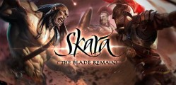 Skara The Blade Remains (12)