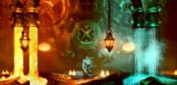 Trine Enchanted Edition (1)