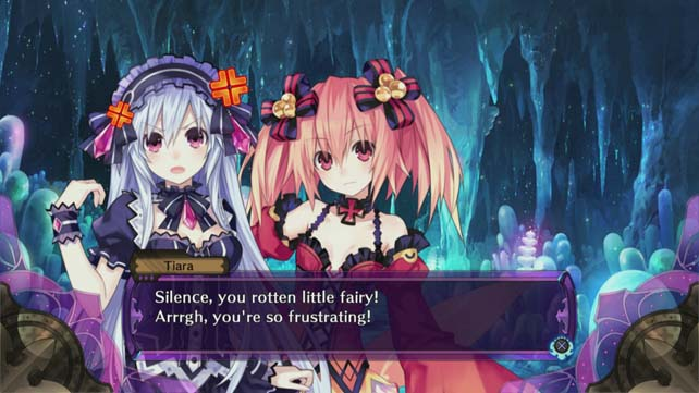 fairy fencer f (1)