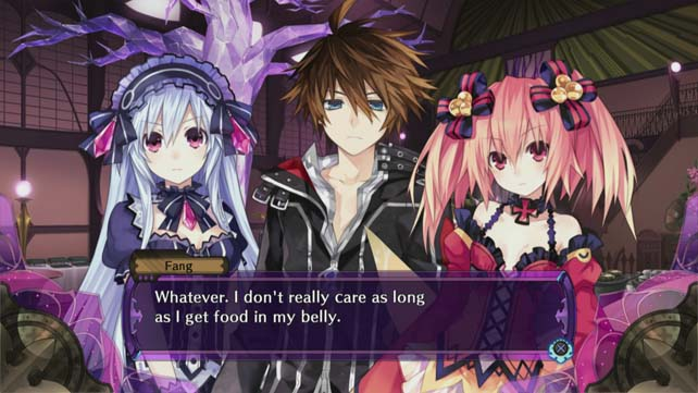 fairy fencer f (6)