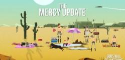 gods will be watching mercy update
