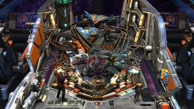 pinball fx 2 guardians of the galaxy table (4)