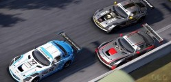project cars (6)