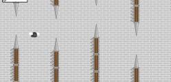 spiky walls (3)