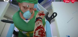 surgeon simulator ps4 (2)