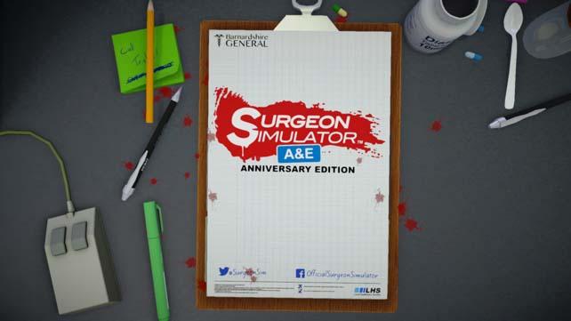 surgeon simulator ps4 (4)