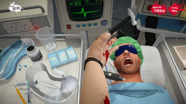 surgeon simulator ps4 (5)