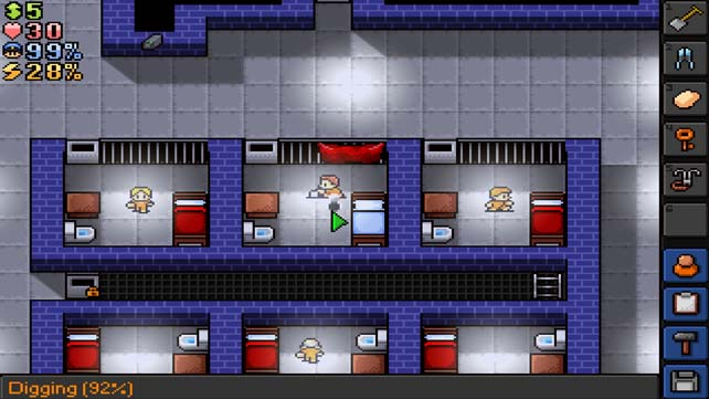 the escapists (6)