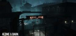 Alone in the Dark Illumination (1)