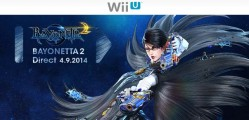 SI_Bayonetta2Direct_04-09