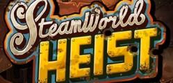 SteamWorld_Heist_box_art
