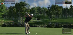 the golf club ps4 (1)_1