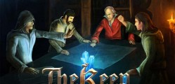 the keep 3ds (21)