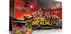 3d realms is back (3)