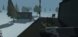Eternal Winter (6)