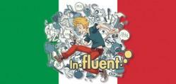 Influent-Italian-DLC-Flag