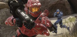 halo master chief collection (1)
