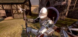 Chivalry Medieval Warfare (4)