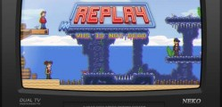 Replay – VHS is not dead (4)