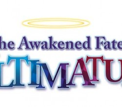 The Awakened Fate Ultimatum (10)