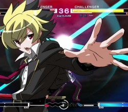 Under Night In-Birth EXELate (2)