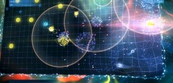 geometry wars 3 dimensions (3)