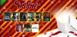 se_christmassurprise_reveal_169_01c_2_