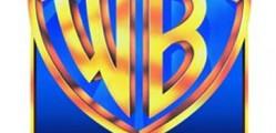 w240_WBG_Logo_4Color9.png