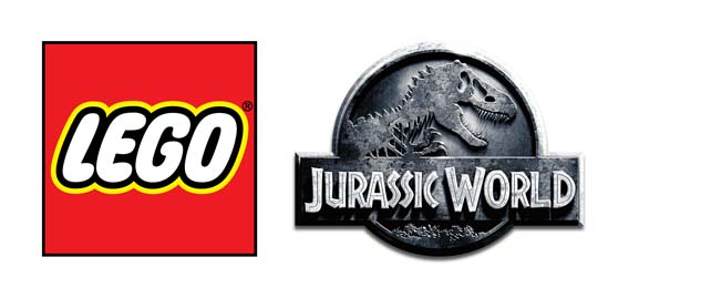 Lego Jurassic World First Trailer Released | Gert Lush Gaming