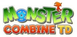 Monster Combine TD (1)