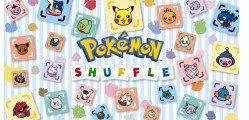 pokemon_shuffle_keyart_1208_cmyk_final_jpg_jpgcopy