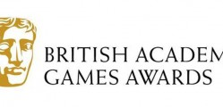 Games Awards Logo 1