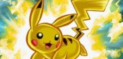 Pikachu_Art_Academy
