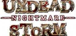 Undead-Stom-Nightmare_logo