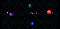 Xeodrifter Special Edition (5)