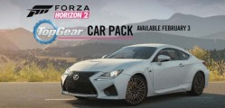 dlc-05-top-gear-forza-horizon2-thumbnail