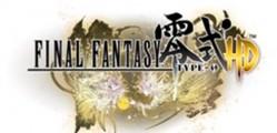 final_fantasy_type-0_logo