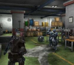 3DSDS_IronfallInvasion_33_mediaplayer_large