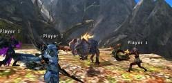 3DS_MonsterHunter4Ultimate_16