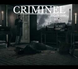 Criminel (24)