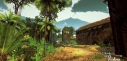 Dungeons of Aledorn (14)