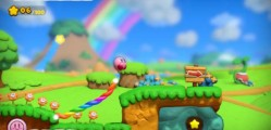 Kirby and the Rainbow Paintbrush (1)