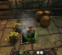 Ralin Dwarf Wars (3)