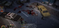 Review Trapped Dead Lockdown (3)