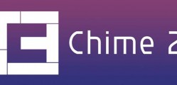 chime 2