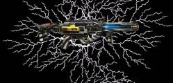 dlc-zombie-gun