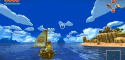 oceanhorn-steam-screenshot-11_s1200x0_q80_noupscale