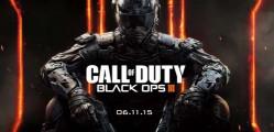 Call Of Duty Black Ops III  (1)